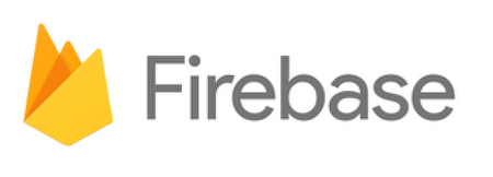 [Firebase를 활용한 App 개발] #2 Firebase 프로젝트 생성