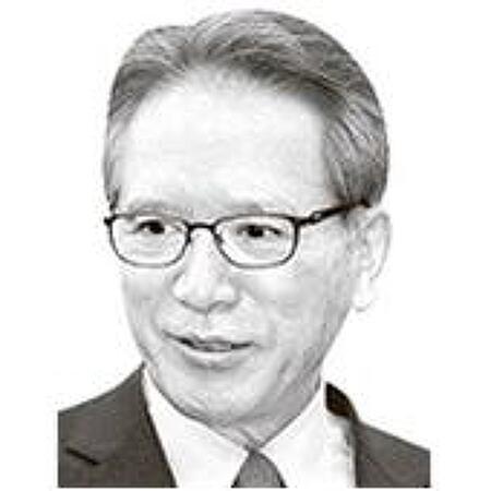 [2017-01-26 중앙일보] <시론> '개헌 위한 개헌'이라도 먼저 하자