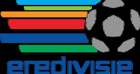 [League] Netherland _ Eredivisie's Club _ Emblem/Crest