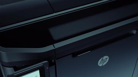 HP, 드디어 3D 프린터 시장에 진입하다