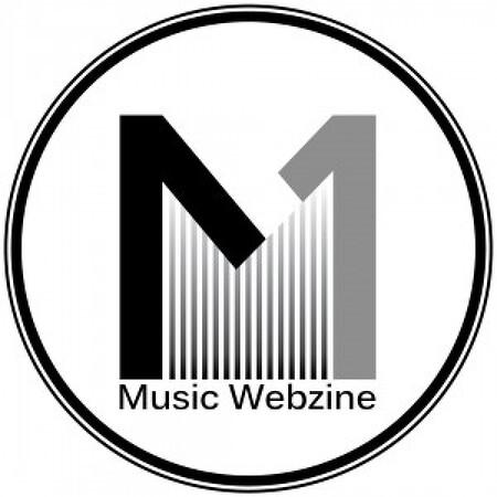 음악웹진M 홈페이지 개편 안내