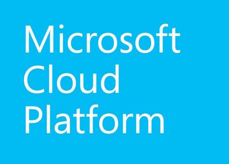 MS, 윈도10 엔터프라이즈 구독 서비스 시작한다