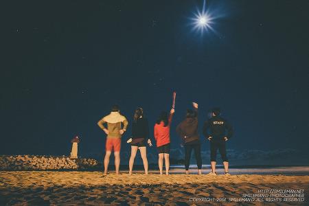 140912 양양 딥하우스 38 Surfers 서퍼스