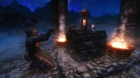 Vigilant of Stendarr Quests 1.5r8 (4/24 수정)