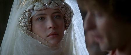[영화] 브레이브 하트 (Braveheart 1995, 미국)