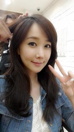 Kim Min Seo  , 김민서