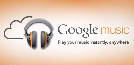 [GOOGLE] 구글 뮤직 - 가입하기