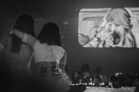 [17.01.20~22]  아이오아이 콘서트 part.1 (61pic) by 미름