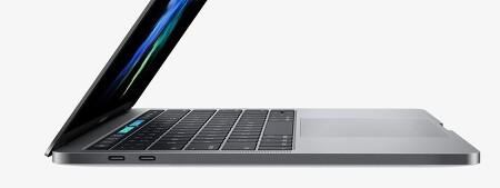 맥북프로 2016 사양 - 신형 맥북프로(MacBook Pro) 스펙 및 특징