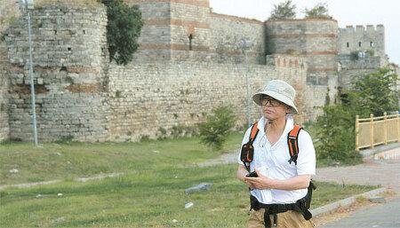 [파이낸셜 뉴스] 책을 읽읍시다 - 술탄과 황제/前 국회의장이 쓴 비잔틴 제국 몰락의 날