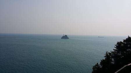남해안 여행