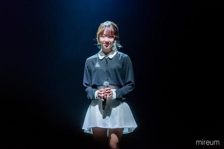 [16.09.12] 아이오아이 다이아 쇼케이스  (41pic) by 미름