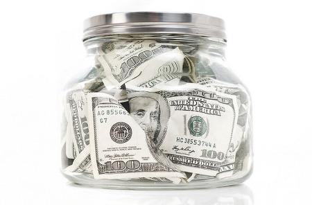 투자 받을 때 유의할 점 10가지