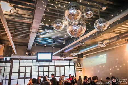 130106 구월동 코소보 라운지 KOSOVO Lounge