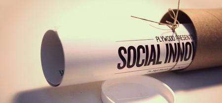 사회혁신이란 무엇이며, 왜 필요하며, 어떻게 추진하는가 - 제프 멀건 (2011)