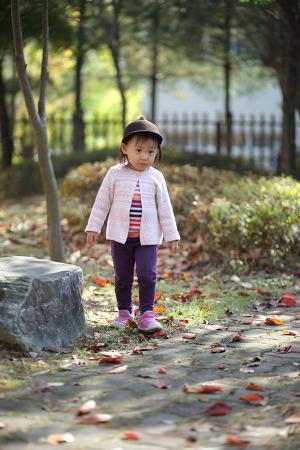 [2014.10.25]아빠 어릴 적 초등학교엘 가다..2
