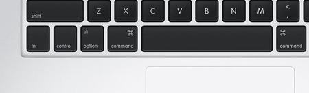 신형 맥북 프로 - 새로운 애플 MacBook Pro 발표