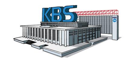 KBS 시청자평의회를 제안한다