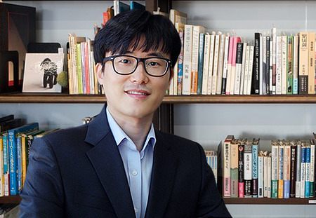 부동산법률상담 신청 안내 (송명욱 변호사)