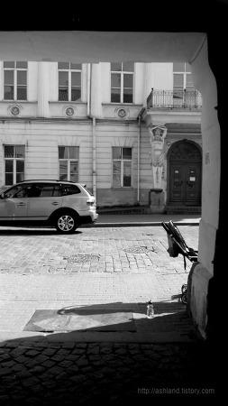 Vilnius 74_처음처럼 마지막