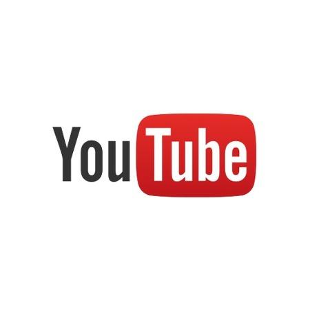 유튜브 커뮤니티 가이드 위반 경고 변경사항