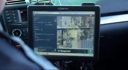 [iitp] 음향 센서를 이용한 총격 감지 시스템 - 샷스파터(ShotSpotter)