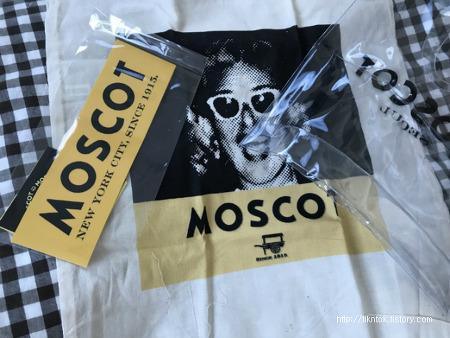 남자 선글라서 추천, 모스콧(Moscot) 렘토쉬 블랙 크리스탈 선글라스 개봉기!