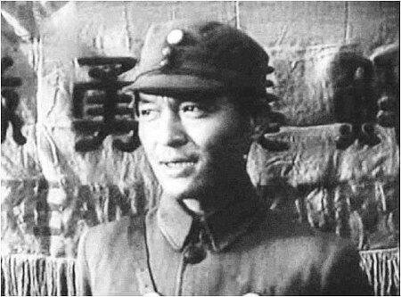 의열단 '의백' 김원봉은 뼛속까지 민족주의자였다
