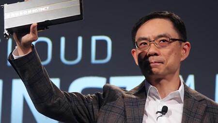 [번역] AMD의 데이비드 왕, 다이렉트X 레이트레이싱에 대한 답이 될거라 확인