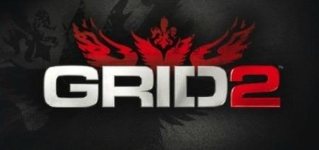 스팀 PC게임 레이싱 GRID 2 한시적 무료 (Steam Grid 2)