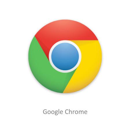 구글 크롬 v73.0.3683.75 Portable