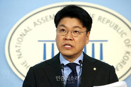 장제원의 '성폭력 2차 가해'가 본질이다