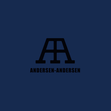 ANDERSEN-ANDERSEN : 2018 FALL/WINTER COLLECTION