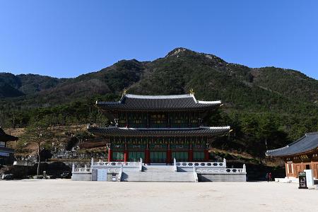 18' 전북 친환경농업인 조직역량강화 및 선진지견학