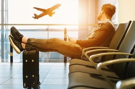 여행업계 글로벌 어카운트 홍보 노하우