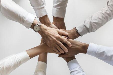 튜터링- 팀원들을 어떻게 팀플레이어로 만들까?