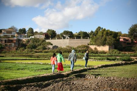 아프리카 마다가스카르 단기선교여행_1