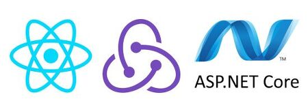 [ASP.NET Core] 최신 버전에서 React+Redux+Javascript+TypeScript 를 사용하는 방법