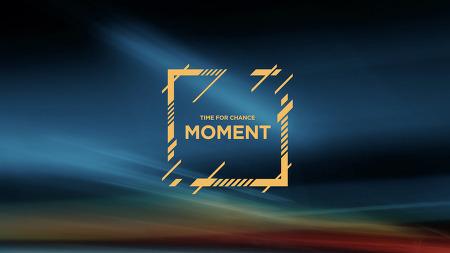 19/20 KCC CMF Main Theme [MOMENT]