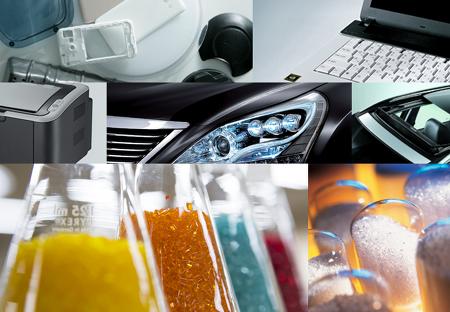 삼양그룹 사업장 완전정복 2탄 일상의 가치를 가꾸는 화학 소재