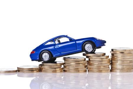 알면 돈버는 자동차 보험 특약 할인 혜택