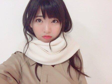 AKB48 마챠링 인스타, 방송에서의 실제 모습들 馬嘉伶