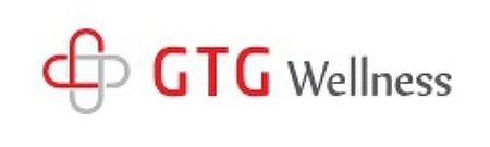 지티지웰니스, 무역의 날 '천만불 수출의 탑' 수상