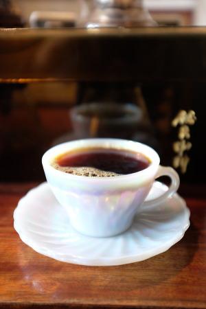 아내와 영화 따로 보고, 커피 따로 마시고! (친구끼리 여행가면 싸우는 이유)