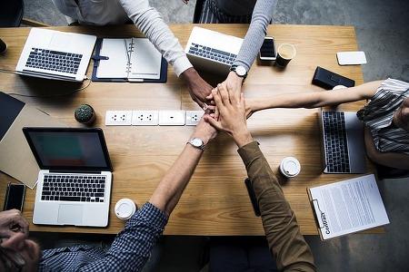조직문화가 먼저냐, 성과가 먼저냐, 그것이 문제로다!