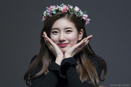 [180203] 동자아트홀 'Faces of Love' 팬사인회 수지 직찍 by 달빛마차
