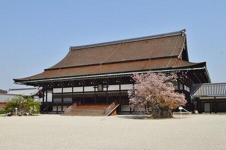 일본답사 기본상식 14 : 천황제3 - 천황가의 궁과 능묘