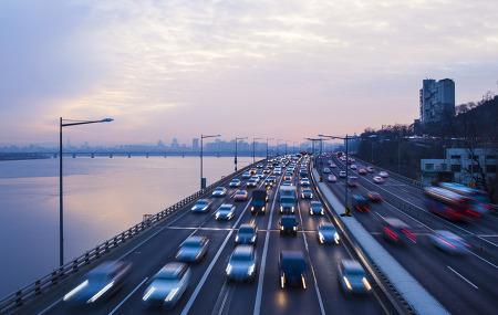 2019년 새해부터 바뀌는 도로교통법 총정리