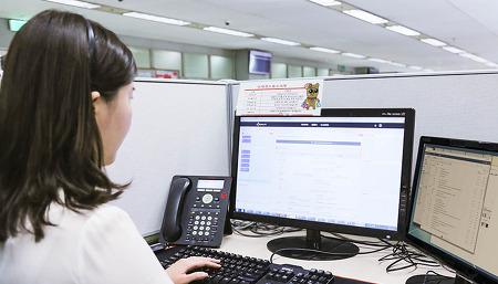 효성ITX, CJ헬로 고객센터에 인공지능 상담지원 시스템 '익스트림솔루션' 구축