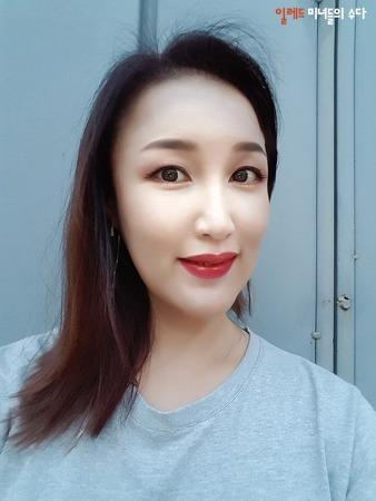 강남턱보톡스후기 필러연구소 리프톡스 했찌욤~